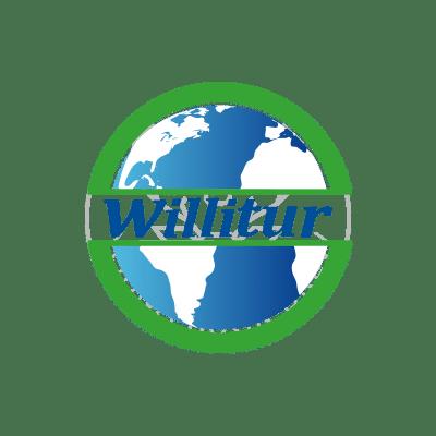 willitur logo