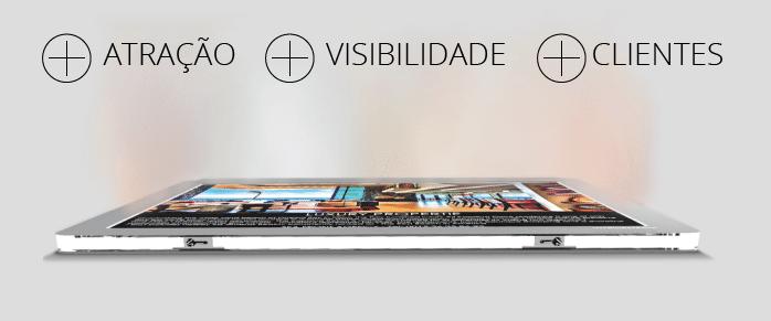 Blog VitrineMedia Brasil