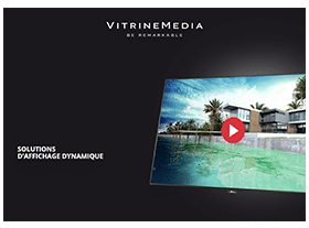 catalogue vitrinemedia digital services immobilier