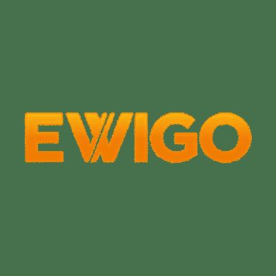 ewigo logo