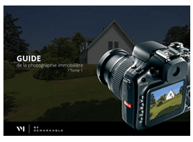 guide photo debutant vitrinemedia miniature