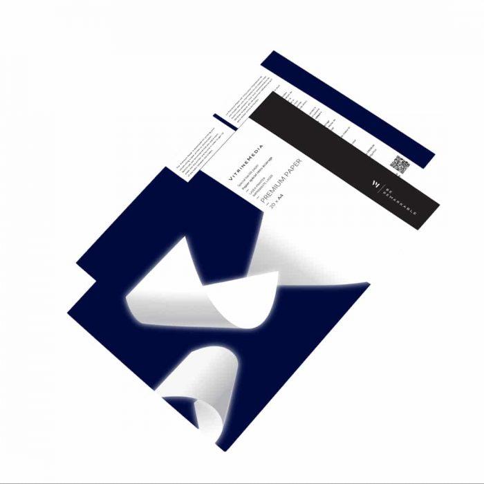 papier-premium-porte-affiche-led