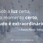 Dicas da VitrineMedia sobre iluminação comercial