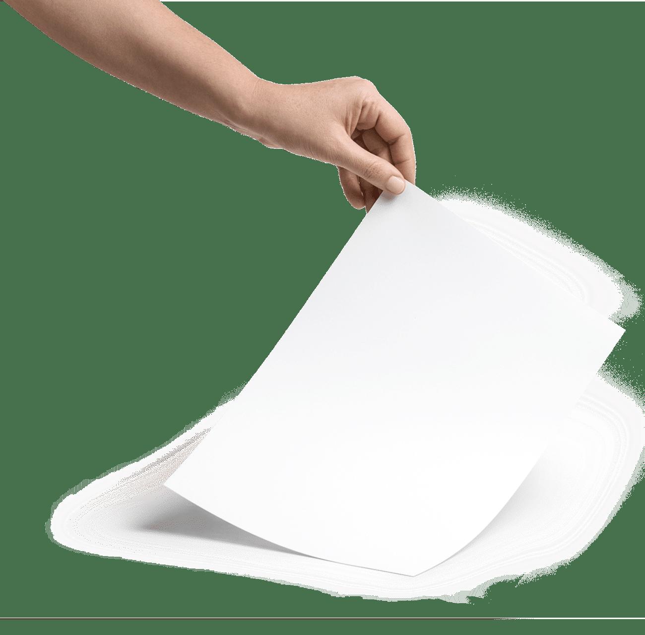 Papel Backlight da VitrineMedia, desenvolvido especialmente para impressão de anúncios para os Displays LED da VitrineMedia