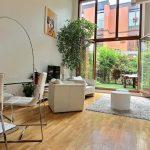photography professionnal vitrinemedia sale real estate