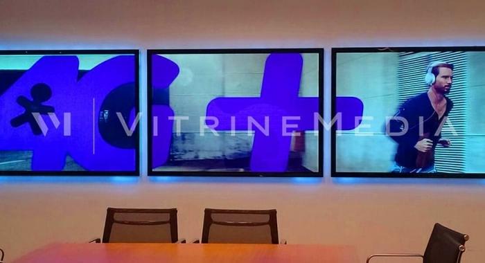 caixa-de-luz-iluminada-de-parede-para-escritorio