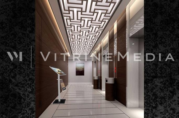 display-de-led-vitirine-media-com-porta-documento-para-hotel