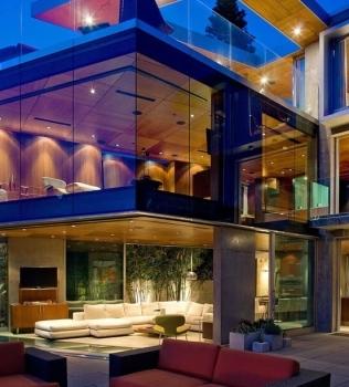 Use fotografia imobiliária profissional na sua vitrine e venda mais!