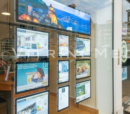 imobiliaria-century-21-com-painel-luminoso-led