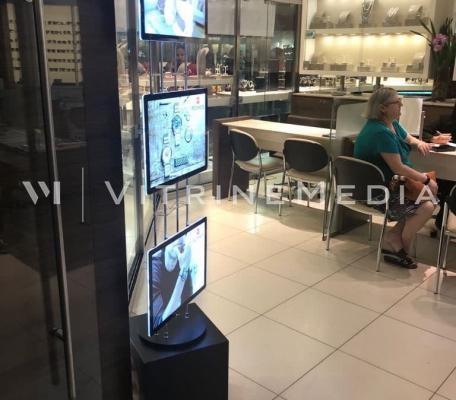 painel-de-led-vitrine-media-technos