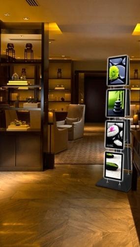 painel-em-led-movel-a4-vitrine-media