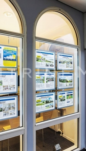 painel-backlight-suspenso-para-vitrine-imobiliaria-vm-two