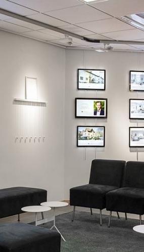 painel-led-iluminado-slim-para-imobiliaria