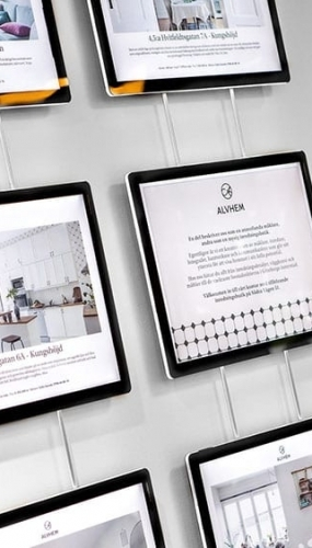 painel-led-iluminado-vitrine-media-para-imobiliaria