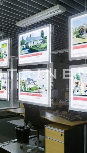 painel-slim-suspenso-para-imobiliaria-vitrine-media