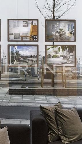 painel-suspenso-para-fachada-de-imobiliaria-vitrine-media