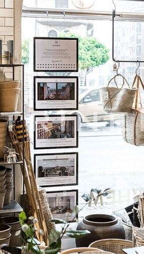 painel-suspenso-para-fachada-de-loja-vitrine-media