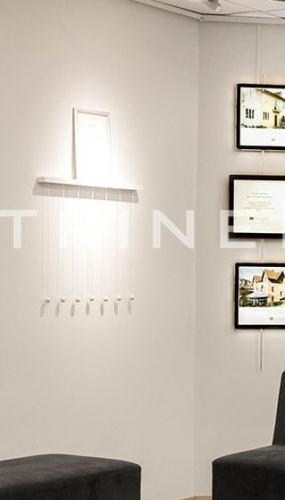 painel-luminoso-led-para-interiores-de-lojas-e-escritorios