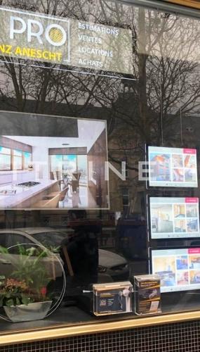painel-luminoso-led-para-vitrine-iluminada-imobiliaria