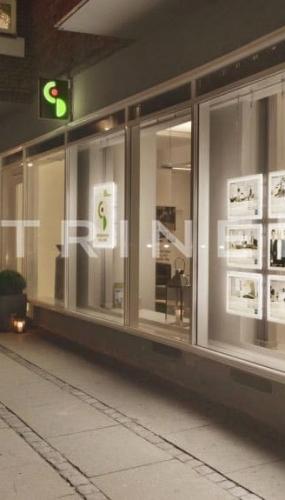 painel-luminoso-led-para-vitrine-imobiliaria-de-rua