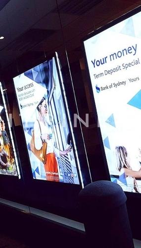 painel-luminoso-led-vitrine-media-para-bancos-e-lojas