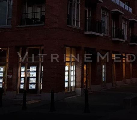 painel-suspenso-led-para-vitrine-iluminada-vm