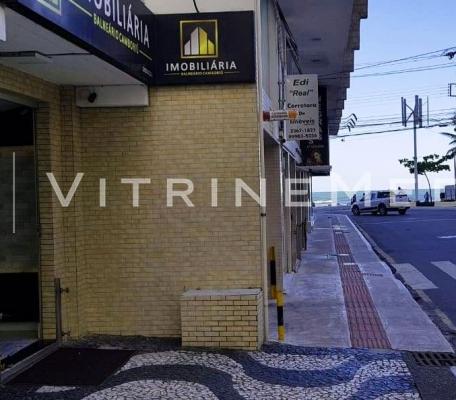 painel-vitrine-em-led-fachada-imobiliaria-balneario-camboriu-vm