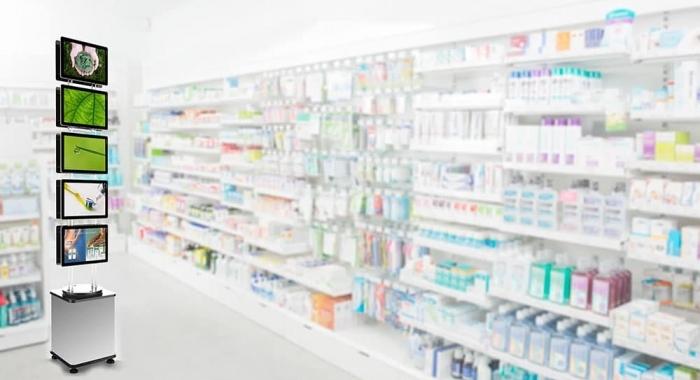 placa-de-led-para-totem-farmacia-vm-box